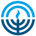 Logo of the Jewish Federation of Pittsburgh, a parent organization that was in charge of CDS. Unfortunately, I could not find the old logo that CDS used to use when I was in attendance, and this looks the closest in appearance (featuing a menorah).