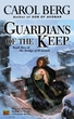 Guardians of the Keep book cover